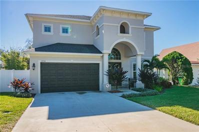3704 W El Prado Boulevard, Tampa, FL 33629 - MLS#: T3152287