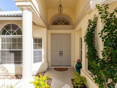 6193 Nicole Court, Sarasota, FL 34243 - MLS#: T3152335