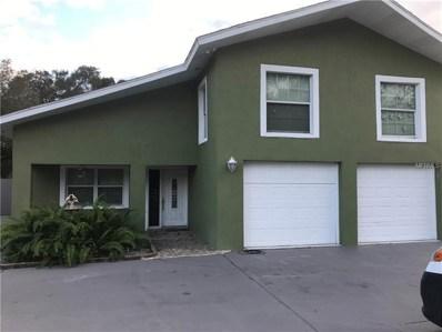 3314 W Kirby Street, Tampa, FL 33614 - MLS#: T3152345