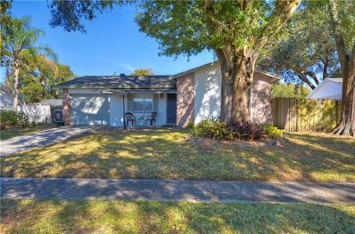 13820 Pathfinder Drive, Tampa, FL 33625 - MLS#: T3152355