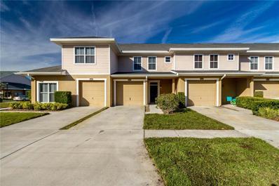 8004 Down Royal Road, Tampa, FL 33610 - #: T3152473