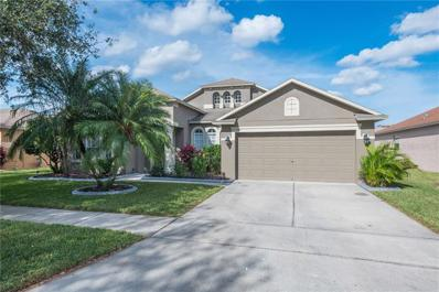 4310 Orange Ridge Court, Valrico, FL 33596 - #: T3152606