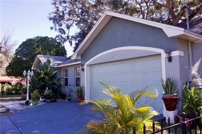 2114 W Hanna Avenue, Tampa, FL 33604 - MLS#: T3152654