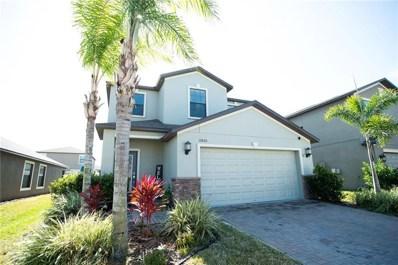 12420 Victarra Place, Trinity, FL 34655 - MLS#: T3152757