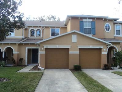 4523 Limerick Drive, Tampa, FL 33610 - #: T3152802
