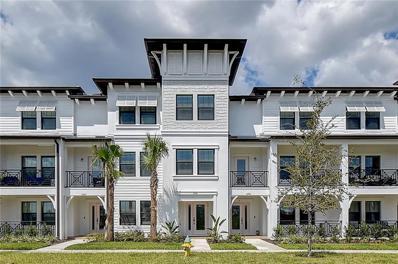 4941 W Price Avenue UNIT 4, Tampa, FL 33611 - #: T3152813