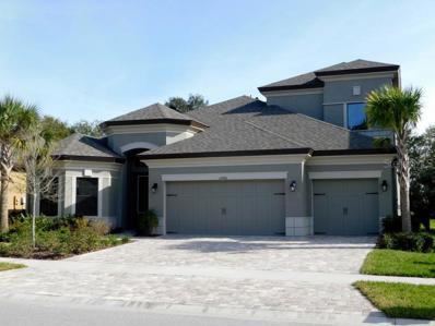 13706 Moonstone Canyon Drive, Riverview, FL 33579 - MLS#: T3153069