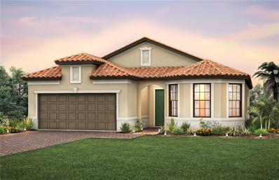 17128 Hampton Falls Terrace, Lakewood Ranch, FL 34202 - #: T3153071