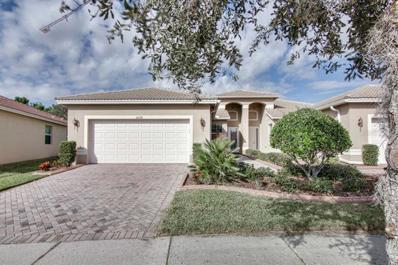 16238 Amethyst Key Drive, Wimauma, FL 33598 - MLS#: T3153176