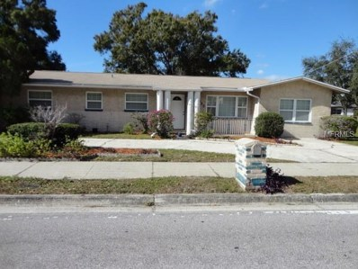 1620 N Lois Avenue, Tampa, FL 33607 - MLS#: T3153189