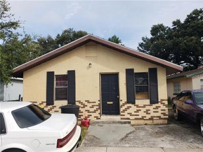 1110 Carlton Street, Clearwater, FL 33755 - MLS#: T3153191