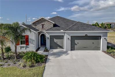 18306 Leafmore Street, Lutz, FL 33548 - #: T3153261