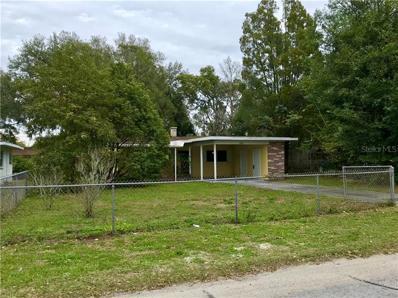 39153 Park Drive, Zephyrhills, FL 33542 - MLS#: T3153286