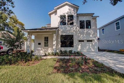 3306 Oberlin Avenue, Orlando, FL 32804 - MLS#: T3153372