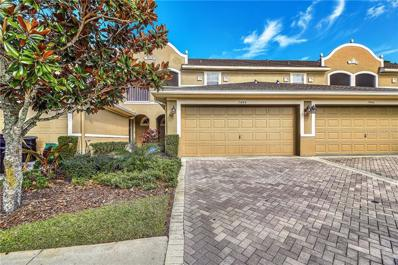 7444 Terrace River Drive, Temple Terrace, FL 33637 - #: T3153592