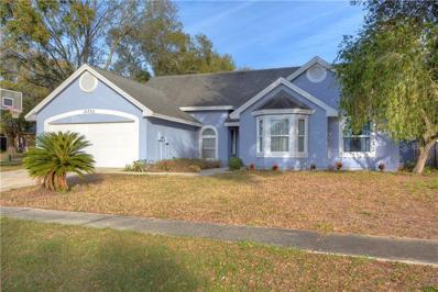 10302 Sedgebrook Place, Riverview, FL 33569 - #: T3153756