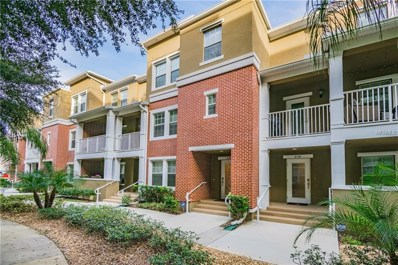 838 N Oregon Avenue, Tampa, FL 33606 - #: T3153791