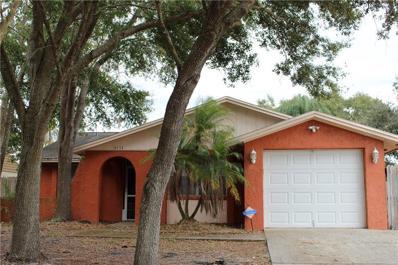 3114 Sandspur Drive, Tampa, FL 33618 - MLS#: T3153917