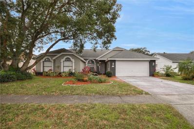 4920 Holly Bay Way, Orlando, FL 32829 - #: T3153962
