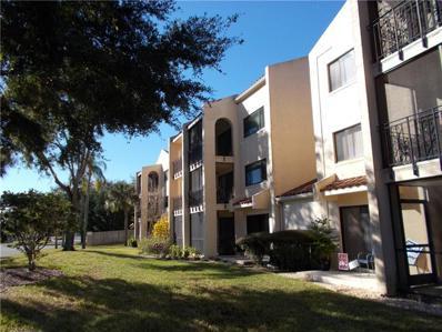 6304 Grand Bahama Circle UNIT D, Tampa, FL 33615 - MLS#: T3154107