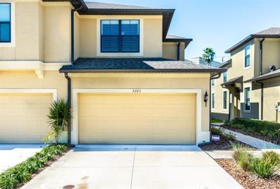 5223 Bay Isle Circle, Clearwater, FL 33760 - #: T3154339