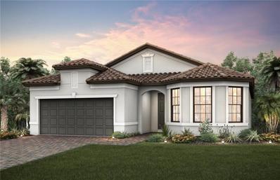 17310 Hampton Falls Terrace, Lakewood Ranch, FL 34202 - #: T3154340