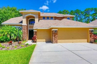10469 Greendale Drive, Tampa, FL 33626 - #: T3154397