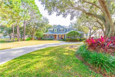 10307 Carroll Shores Place, Tampa, FL 33612 - #: T3154619