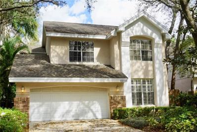 13107 Greengage Lane, Tampa, FL 33612 - #: T3154635