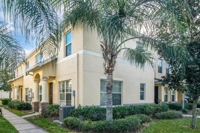 10931 Keys Gate Drive, Riverview, FL 33579 - MLS#: T3154659