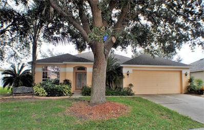 3806 Triple Jump Street, Valrico, FL 33596 - MLS#: T3154668