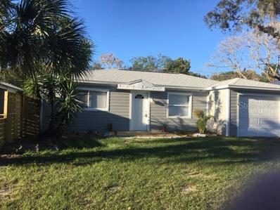 1256 Woodlawn Terrace, Clearwater, FL 33755 - MLS#: T3154703