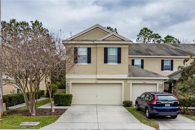 2611 Chelsea Manor Boulevard, Brandon, FL 33510 - #: T3154728