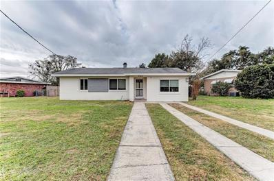 2928 Elm Street, Winter Haven, FL 33881 - #: T3154819