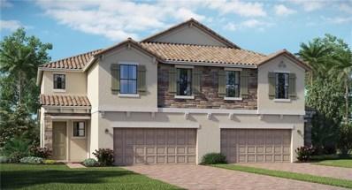 2336 Starwood, Bradenton, FL 34211 - MLS#: T3155079