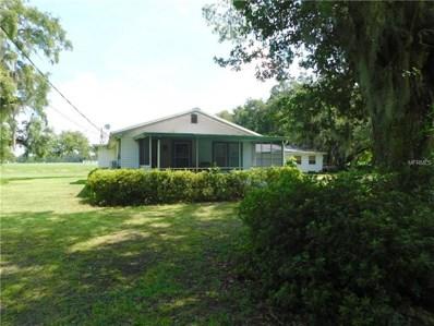 5102 Booth Road, Plant City, FL 33565 - MLS#: T3155114