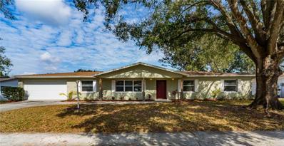 708 Pearl Circle, Brandon, FL 33510 - MLS#: T3155155