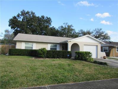 14507 Markland Greens Place, Tampa, FL 33625 - MLS#: T3155166