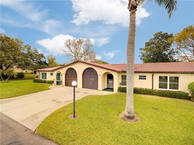 12200 Vonn Road UNIT 1B, Largo, FL 33774 - #: T3155203