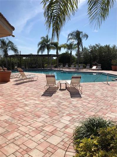 4307 Bayside Village Drive UNIT 201, Tampa, FL 33615 - #: T3155223