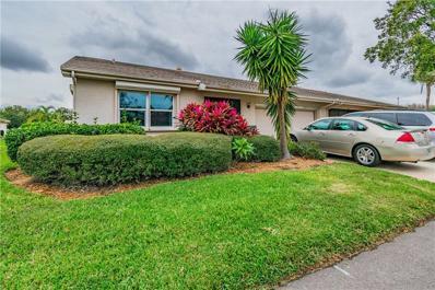2109 Harringay Street UNIT 476, Sun City Center, FL 33573 - #: T3155234