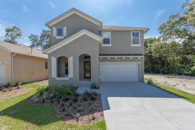 4206 N Holly Street, Tampa, FL 33603 - #: T3155353