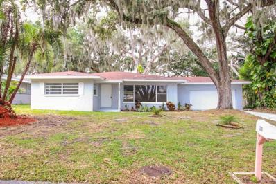 1200 Kapok Circle, Clearwater, FL 33759 - #: T3155354