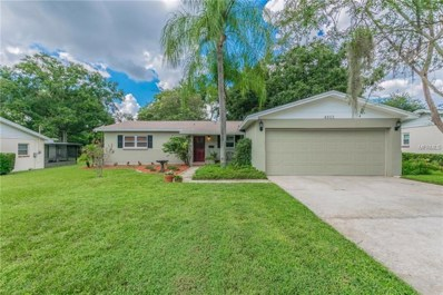 4912 N Shirley Drive, Tampa, FL 33603 - #: T3155422