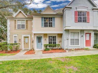 11319 Regal Square Drive, Temple Terrace, FL 33617 - #: T3155578