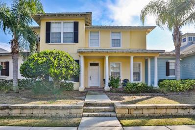 314 Ibisview Lane, Apollo Beach, FL 33572 - #: T3155654