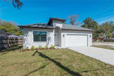 2113 W Mohawk Avenue, Tampa, FL 33603 - MLS#: T3155732