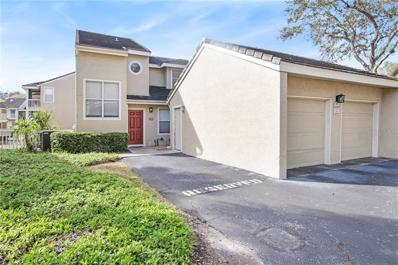 13022 Arborview Place, Tampa, FL 33618 - MLS#: T3155771