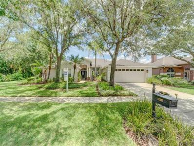 12317 Ashville Drive, Tampa, FL 33626 - MLS#: T3155782