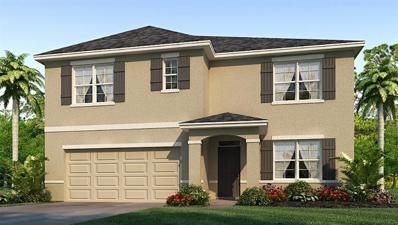 125 Tierra Verde Way, Bradenton, FL 34212 - #: T3155847